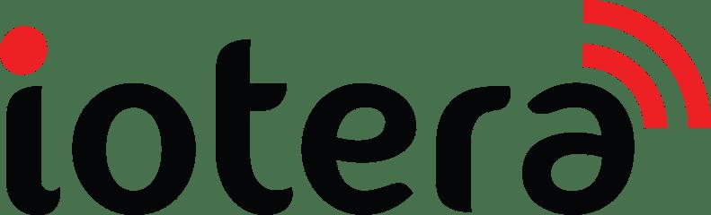 Iotera