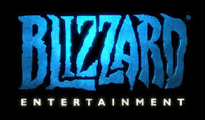 Activision - Blizzard Entertainment