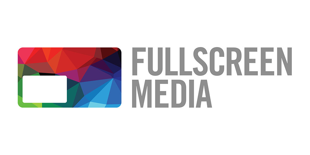 Fullscreen, Inc.