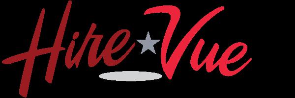 Hirevue, Inc.