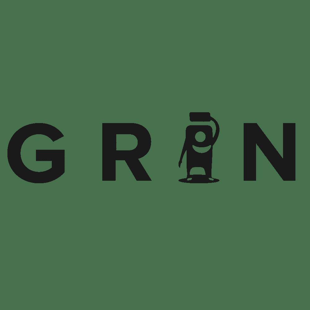 Grin, Inc.