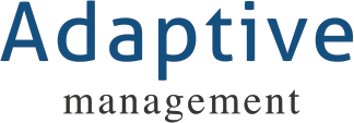 Adaptive Management, Inc