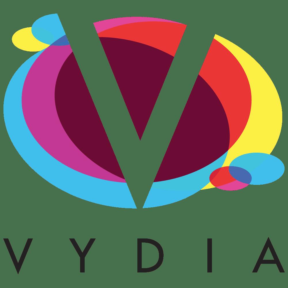 Vydia, Inc.