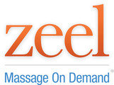 Zeel Networks, Inc.