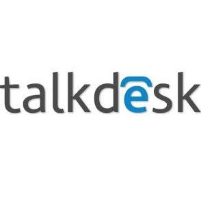 Talkdesk, Inc.