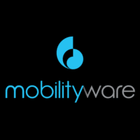 MobilityWare