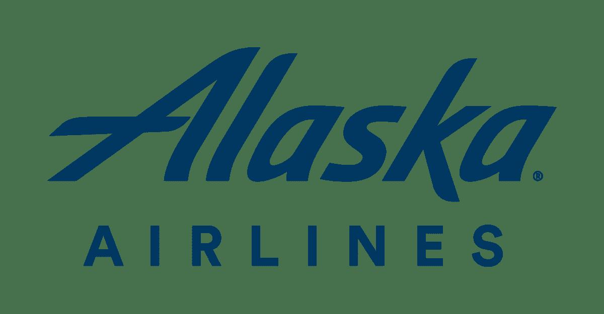 Alaska Airlines, Inc