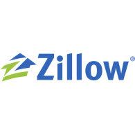 Zillow/Orange County