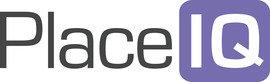 Placeiq, Inc.