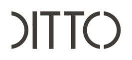 Ditto.com