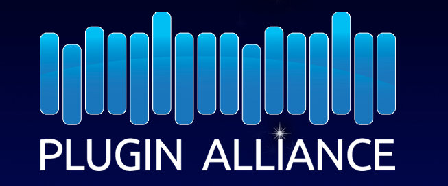 Plugin Alliance LLC