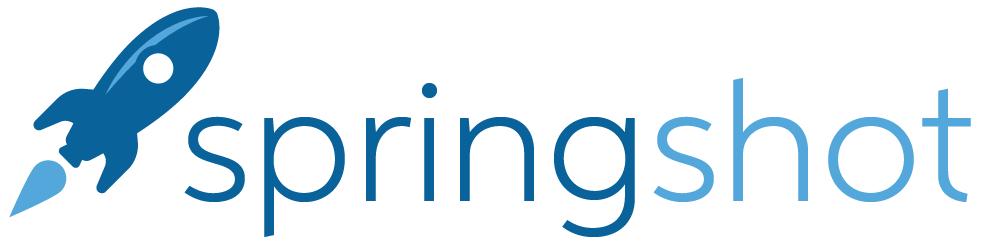 Springshot, Inc.