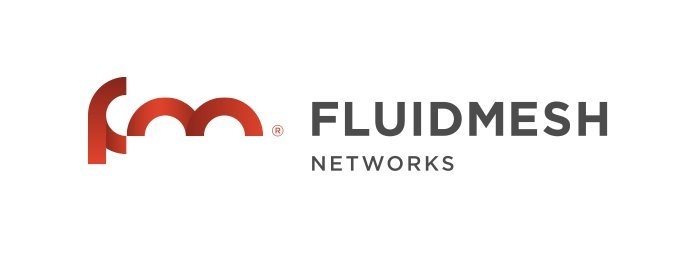 Fluidmesh Networks, Inc.