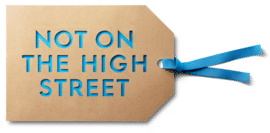 NOTONTHEHIGHSTREET ENTERPRISES LTD