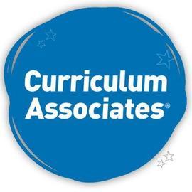 Curriculum Associates, LLC