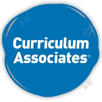 Curriculum Associates, LLC