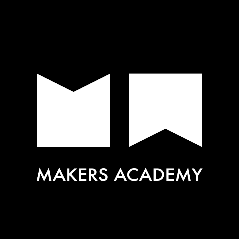 MAKERS ACADEMY LIMITED