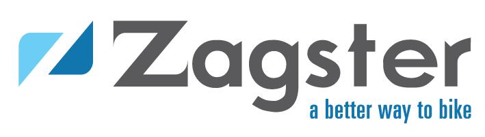 Zagster, Inc.