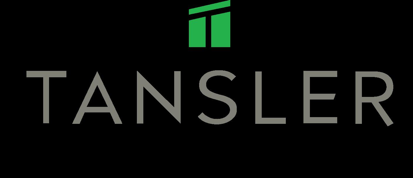 tansler.com