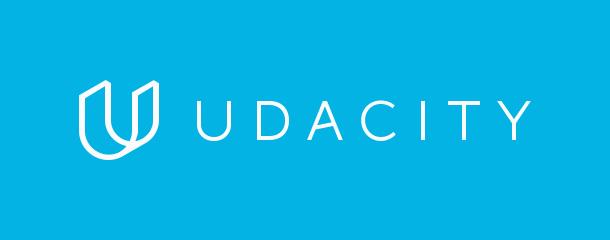 Udacity, Inc.