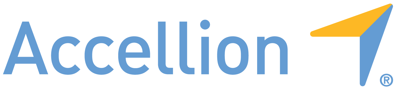 Accellion, Inc.