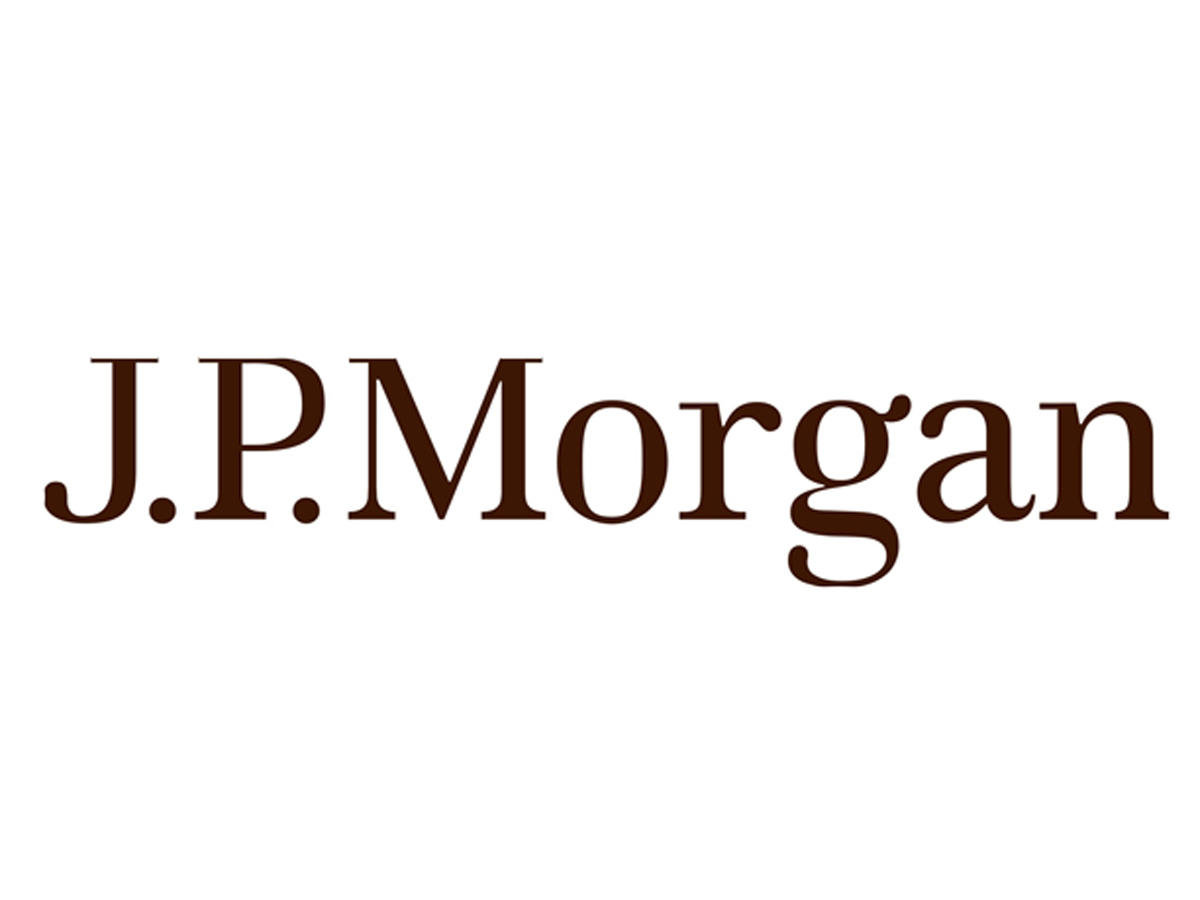 J.P. Morgan Technology