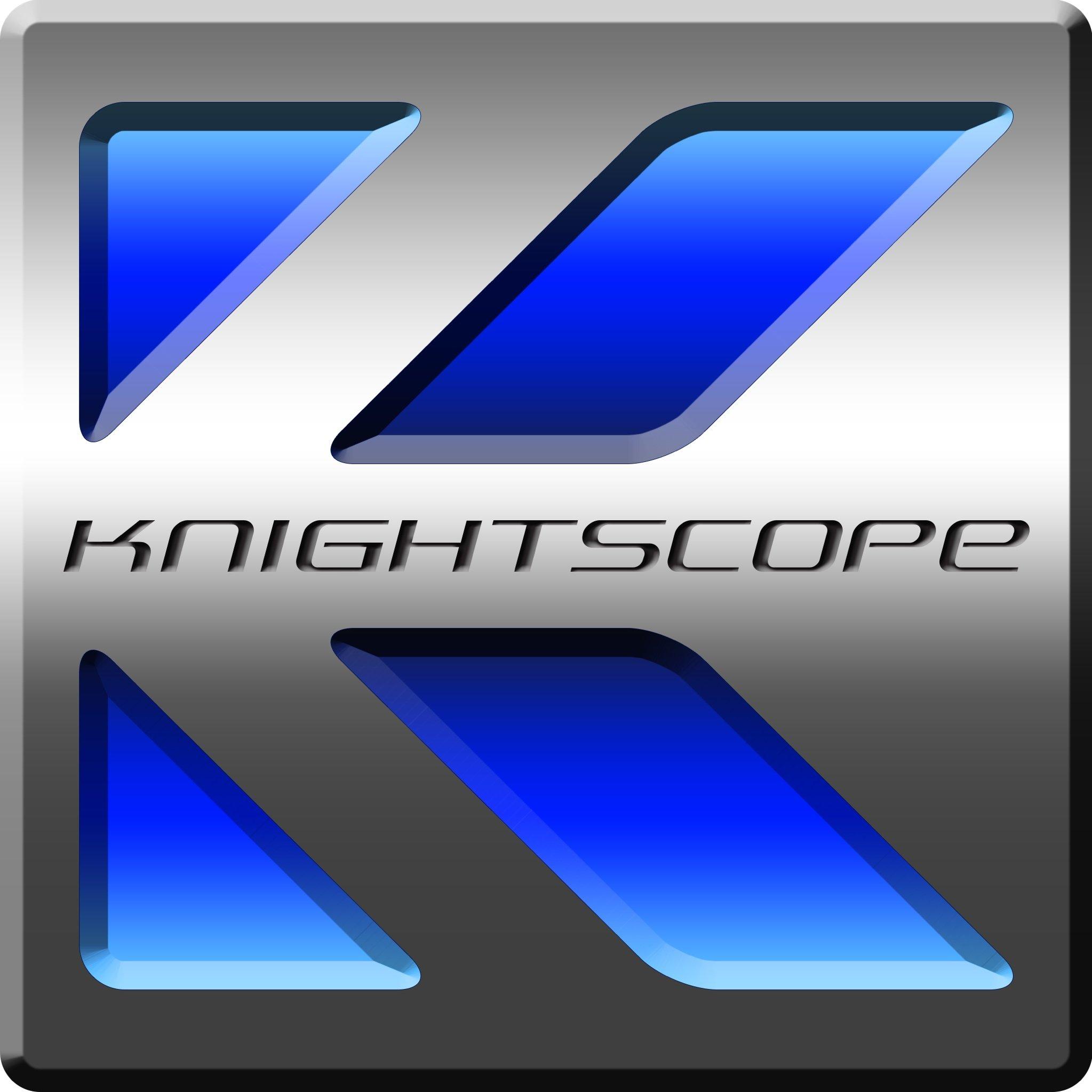 Knightscope, Inc.