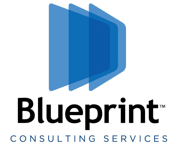 Blueprint Consulting Services