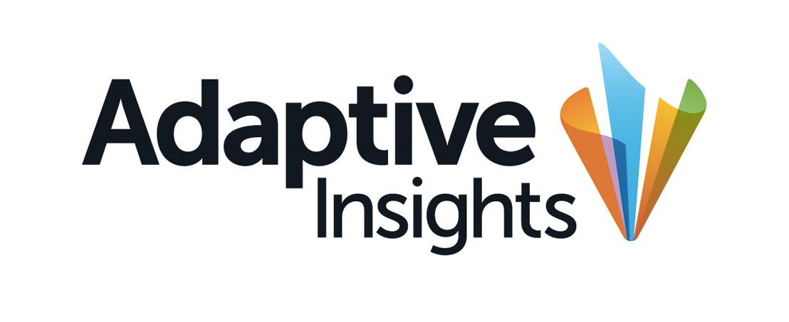 Adaptive Insights, Inc.