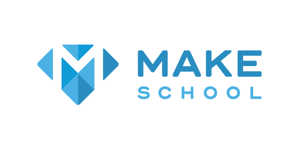 MakeSchool