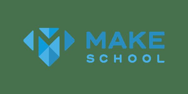 MakeSchool