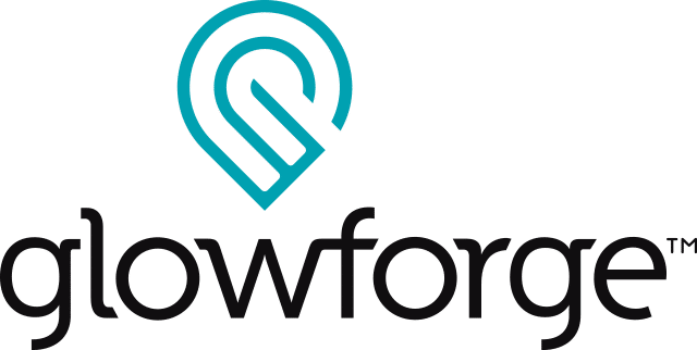 Glowforge, inc