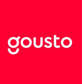 Gousto