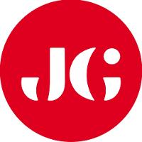Jun Group Productions