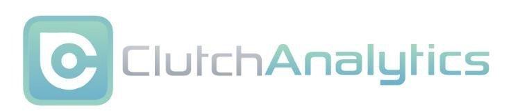 Clutch Analytics (Windhaven Insurance)