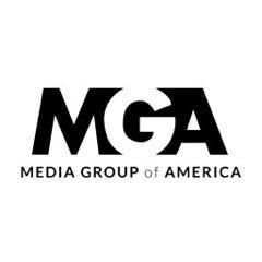 Media Group of America