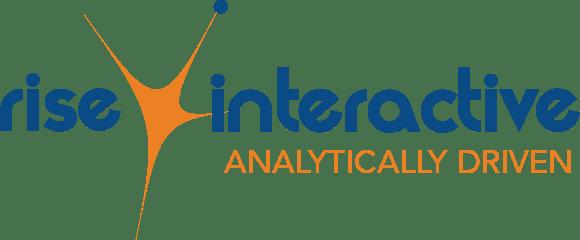 Rise Interactive Media & Analytics, LLC