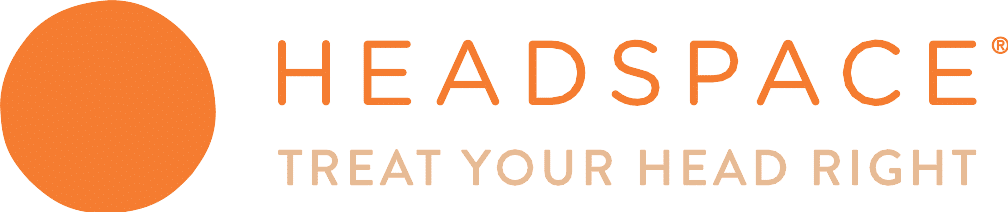 Headspace, Inc.