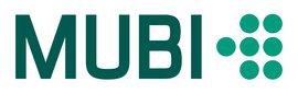 MUBI Inc