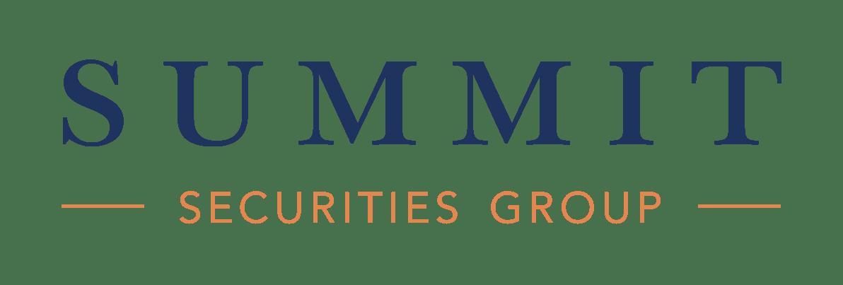 Summit Securities Group LLC