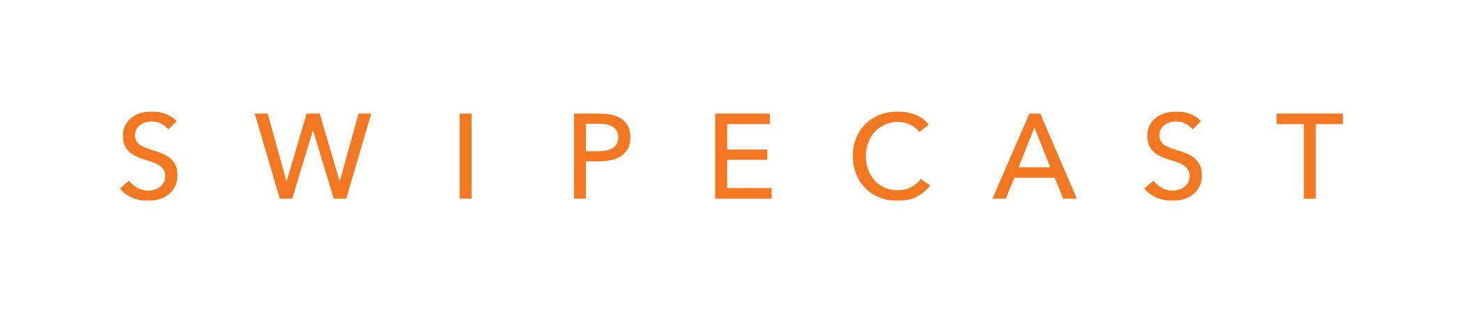 Swipecast, Inc.