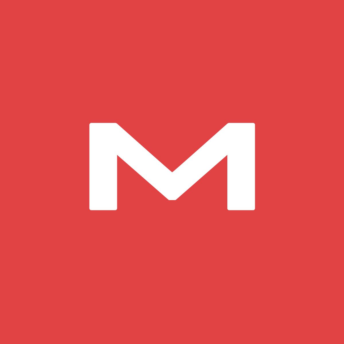 Medisas, Inc.