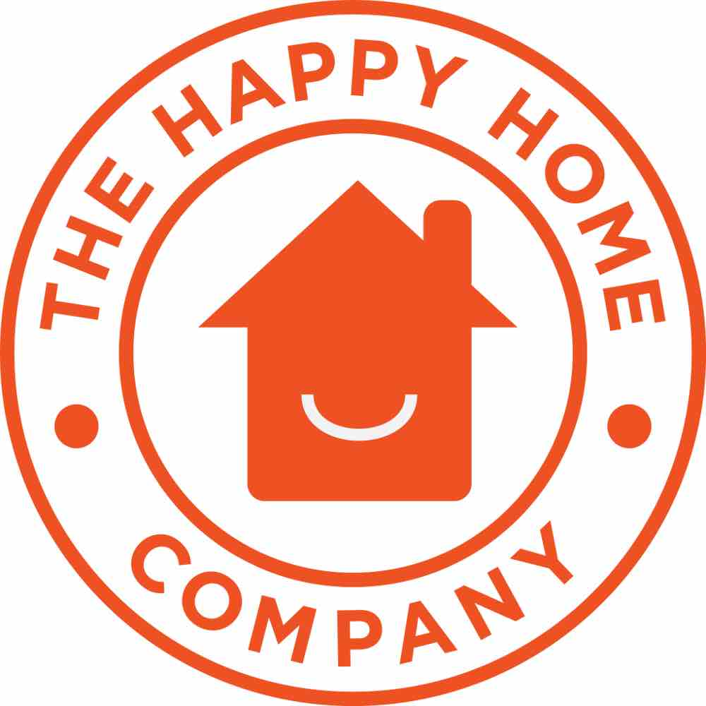 The Happy Home Company
