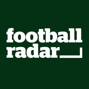 Football Radar