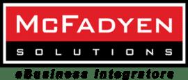 McFadyen Solutions