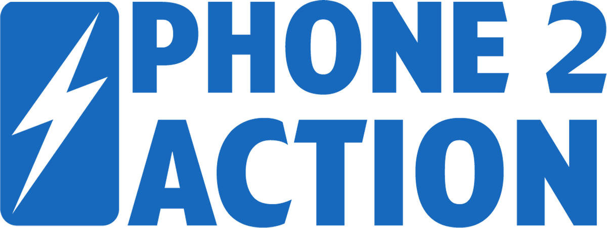 Phone2action, Inc.