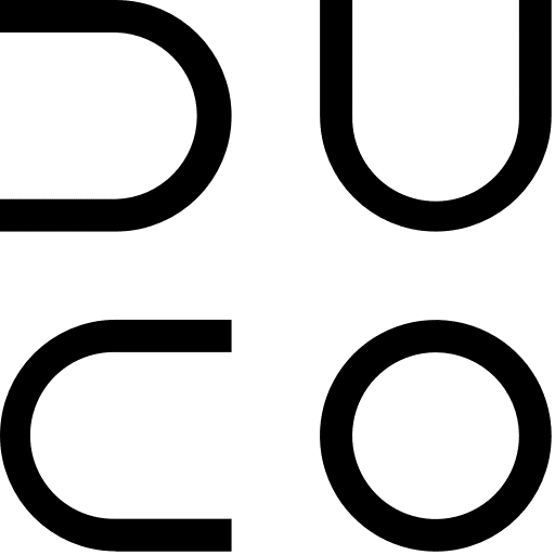 DUCO TECHNOLOGY LIMITED