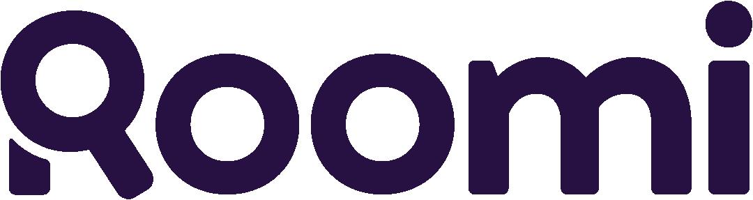 Roomi Inc.