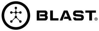 Blast Motion Inc.
