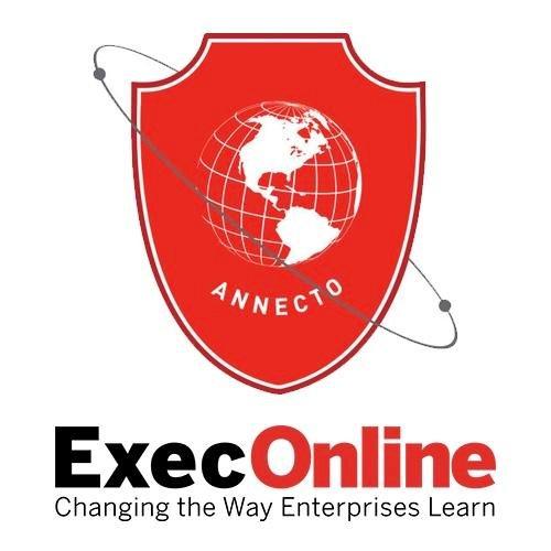 Execonline, Inc